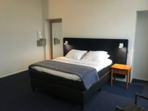 Hotel Wilhelmina2