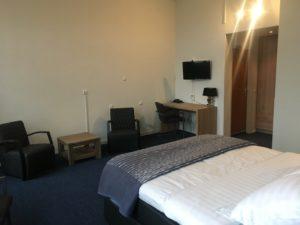Hotel Wilhelmina3