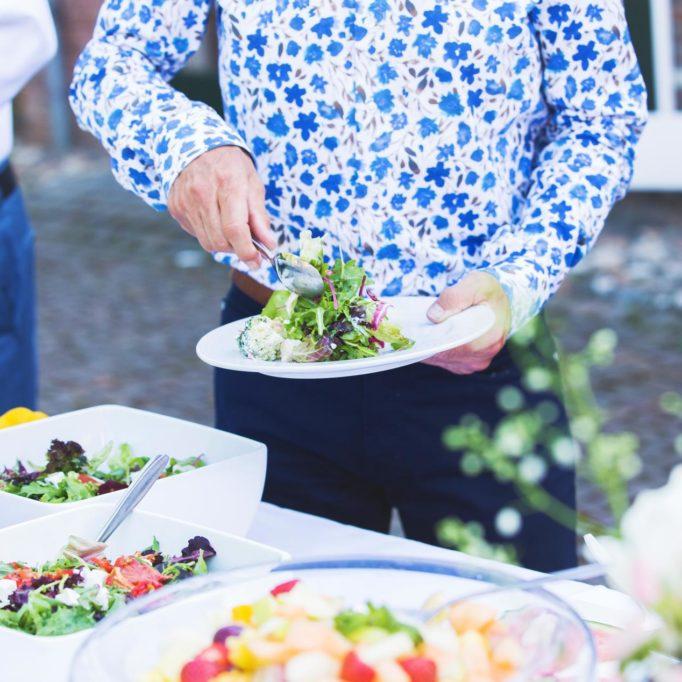 buffetten-limburg-bestellen-saladebuffet