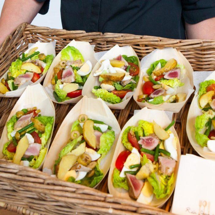 lunch-op-locatie-limburg-frisse-salade