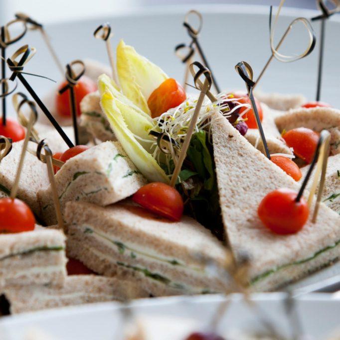 lunch-op-locatie-sandwiches